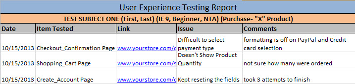 user-experience-part-3-b