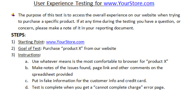 user-experience-part-3